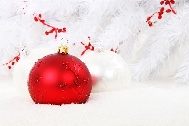 ¿Cómo vive las fiestas de Navidad y Año Nuevo, una argentina en Madrid?
