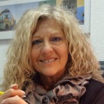 Entrevista a María Elena De Filpo Beascoechea, psicóloga especialista en psicoterapia psicoanalítica