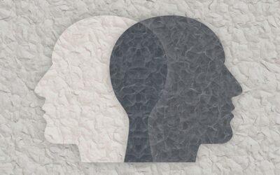 ¿Qué es la empatía? Hablando de la Empatía 1
