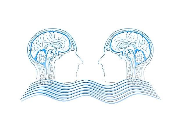 ¿Qué es la empatía? Hablando de la Empatía 2