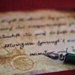 Poema: Nostalgia