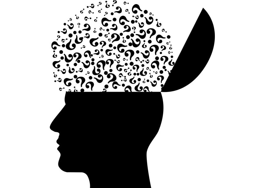 ¿Por qué hacer psicoterapia Psicoanalítica? ¿Sigue siendo actual?